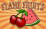 Flame Fruits