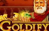 Goldify в казино Вулкан от IGT Slots