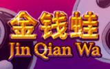Jin Qian Wa от Playtech в казино Вулкан 777