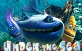 В Морских Глубинах в онлайн казино Вулкан от Betsoft