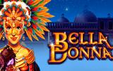 Белла Донна от Плейтех - бездепозитный онлайн-софт