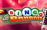 Bingo Bonanza от Microgaming в казино Вулкан 777