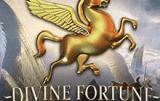Divine Fortune бесплатно - автомат от создателя NetEnt