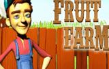 Fruit Farm от Novomatic в казино Вулкан 777